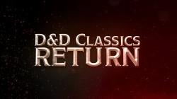 Трейлер консольных версий Baldur's Gate, Planescape Torment и Icewind Dale