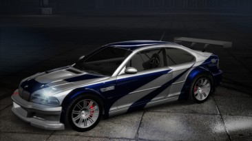 "Need for Speed: Hot Pursuit ""Небольшой Pack модов машин"""