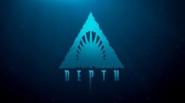 Depth отказывается от платных лутбоксов