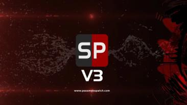 """PES 2020 """"Сервер-Формы для SP20"""""""