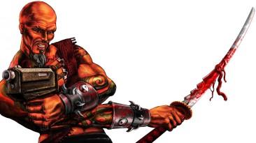 [Игровое эхо] 13 мая 1997 года - выход Shadow Warrior для PC