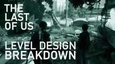 Дизайнер уровней The Last of Us рассказал, как создавалась одна из самых эмоциональных сцен в игре