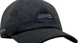 """Sony выпускает набор товаров """"PlayStation 5 Launch Collection"""", включающий бутылку для воды, бейсболку и многое другое"""