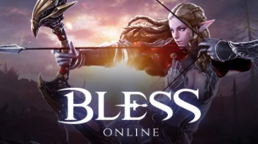 Цена на наборы возмутила игроков Bless Online