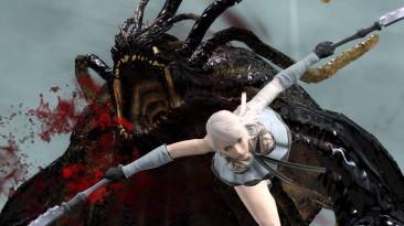 [Игровое эхо] 27 апреля 2010 года - выход NIER для PlayStation 3 и Xbox 360