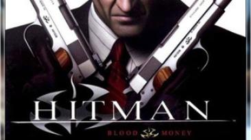 Hitman: Blood Money: Трейнер/Trainer (+6) [1.2: RU] {Akama}