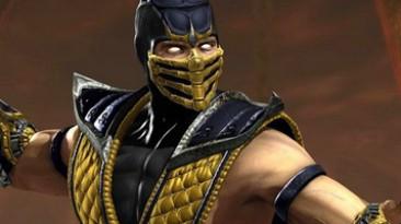 Mortal Kombat (2011):  FAQ  решение всех проблем ( тормозит,вылетает,не запускается, ошибка при запуске, слоу-мо)