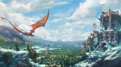 Игрок задолжал четыре миллиона рублей из-за микротранзакций в браузерной MMORPG