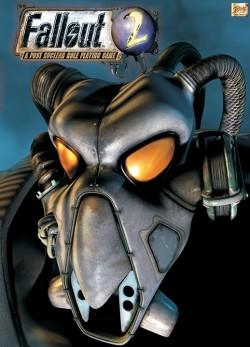 Игры / Fallout 2