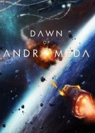 Dawn of Andromeda
