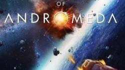 Dawn of Andromeda: Таблица для Cheat Engine [UPD: 25.06.2020] {Recifense}