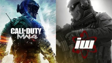 Нужен ли нам Call of Duty Modern Warfare 4