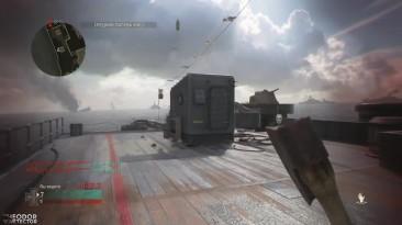 Дайджест Call of Duty #5 - Бета Black Ops 4, новый ивент World War II