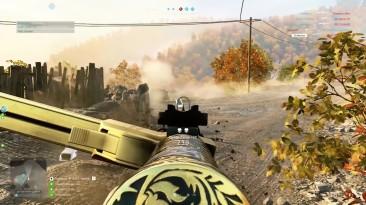 Пришло время удалять Battlefield V?