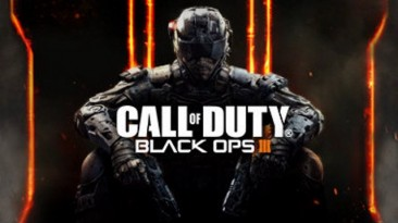 Call of Duty: Black Ops 3 вышел на MacOS