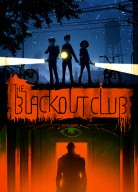 Blackout Club, the