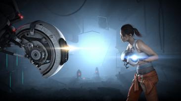Почему вам не стоит ждать Portal 3