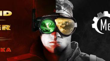 R.G. MVO отчиталась об успехах озвучки Red Alert и выпустила игрофильм для кампании Советов