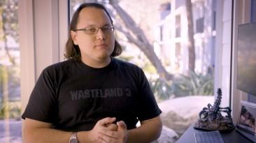 Дневник разработчиков Wasteland 3 #1 - о кастомизации персонажей, Кадьяке, оружии и многом другом
