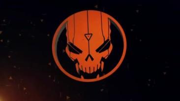 Условно-бесплатный шутер Blacklight: Retribution выйдет на консоли PlayStation 4