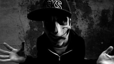 RapGameObzor 5. darkBee - Копатель Online