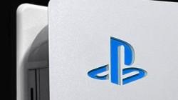 Практически бесплатный способ модификации PlayStation 5 стал хитом интернета