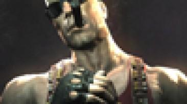 Duke Nukem Forever: в файлах демо-версии найдена информация о первых трех DLC