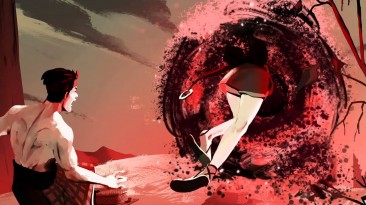 В новом трейлере Escape from Naraka был представлен лор игры