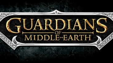 [Guardians of Middle-Earth] - официально