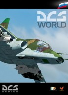 DCS World