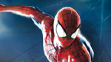 The Amazing Spider-Man - мнение о видео играх!