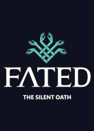 Обложка игры FATED: The Silent Oath