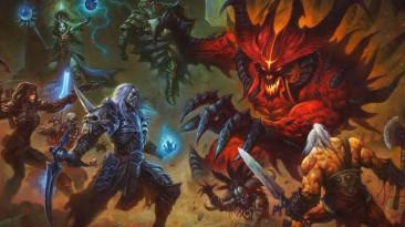 11 лет на Санктуарий: как создавалась и выходила Diablo 3