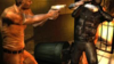 Splinter Cell: Double Agent - игровая реклама?