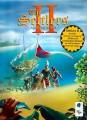 The Settlers 2: Veni, Vidi, Vici