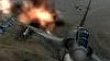 Ace Combat 6 в конце октября