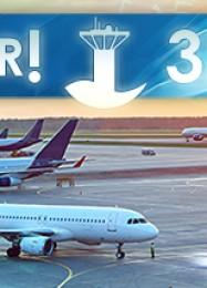 Обложка игры Tower 3D