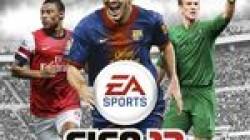 "FIFA 13 ""Русификатор RM 13"""