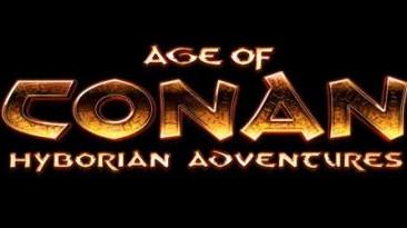 Age of Conan для Xbox 360 все еще в разработке