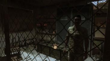 """Far Cry 2 """"Улучшение освещения - ReShade preset"""""""