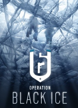 Tom Clancy's Rainbow Six: Siege - Operation Black Ice