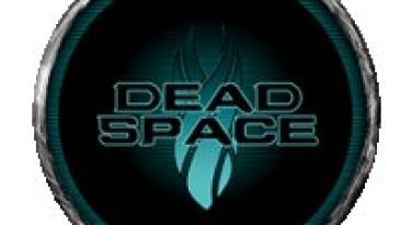 "Dead Space ""Титановая иконка"""