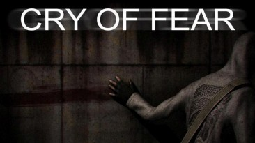 Мнение о Cry of Fear