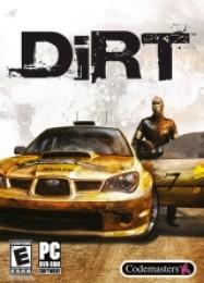 Обложка игры Damn Dirty Apes