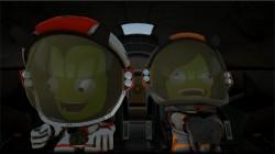 Шрейер: Take-two с особым цинизмом обвела вокруг пальца разработчиков Kerbal Space Program 2
