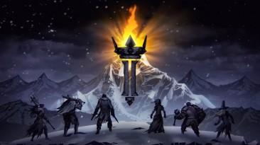 Свежие подробности о Darkest Dungeon II раскроют в новом выпуске журнала PC Gamer