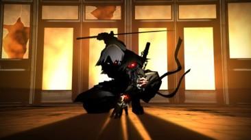 Yaiba: Ninja Gaiden Z с треском провалилась в Японии.