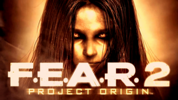 F.E.A.R. 2: Project Origin: Трейнер/Trainer (+3) [1.5.0c] {MrAntiFun} - Update: 02.01.2017