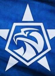 Обложка игры Warshift