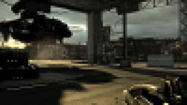 CCP открыла подразделение в Ньюкасле, разработка Dust 514 продолжается